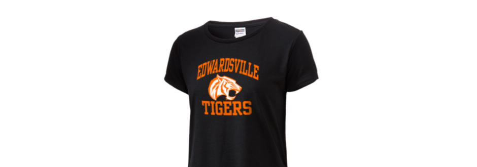 Deals store edwardsville il