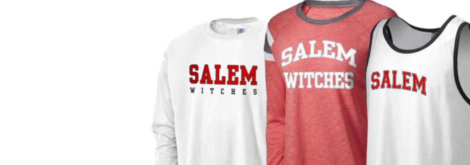 Salem ma clothing stores