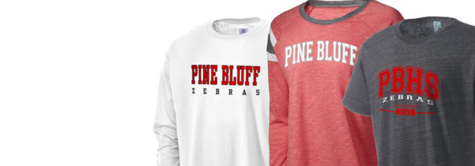 Clothing stores in pine bluff arkansas