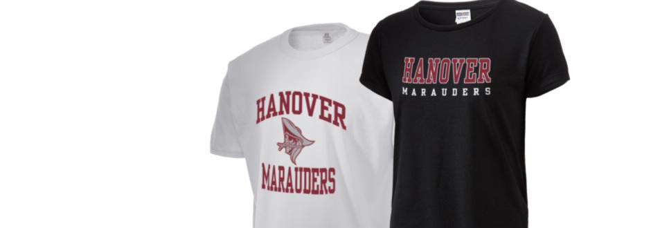 Hanover nh clothing stores