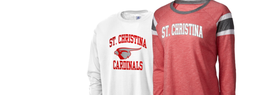 Get Your Cardinals Gear
