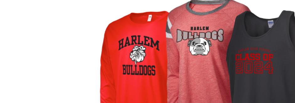 Ballers clothing store harlem