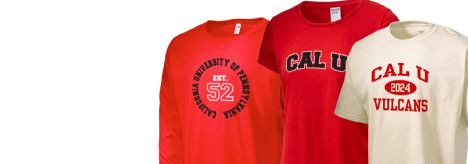 University of pennsylvania clothing store