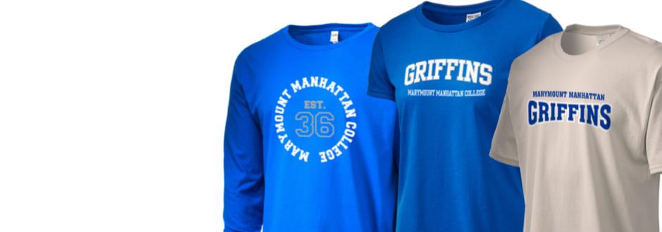 Manhattan clothing store online