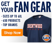 Brentwood School Store - Custom Sportswear, Merchandise & Apparel including T-Shirts, Sweatshirts, Jerseys & more