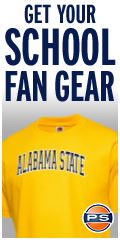 HBCU Fan Nation Store - Custom Sportswear, Merchandise & Apparel including T-Shirts, Sweatshirts, Jerseys & more