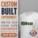 HBCUFanNation Store - Custom Sportswear, Merchandise & Apparel including T-Shirts, Sweatshirts, Jerseys & more