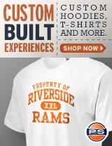 Fort Valley State University Store - Custom Sportswear, Merchandise & Apparel including T-Shirts, Sweatshirts, Jerseys & more