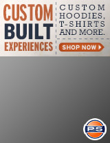 Virginia State University Store - Custom Sportswear, Merchandise & Apparel including T-Shirts, Sweatshirts, Jerseys & more