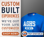 Juanita High School Store - Custom Sportswear, Merchandise & Apparel including T-Shirts, Sweatshirts, Jerseys & more