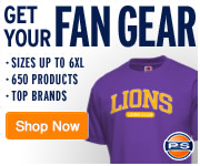 Granger Store - Custom Sportswear, Merchandise & Apparel including T-Shirts, Sweatshirts, Jerseys & more