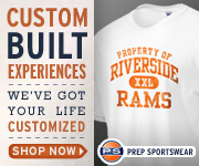 Florida A&M University Store - Custom Sportswear, Merchandise & Apparel including T-Shirts, Sweatshirts, Jerseys & more