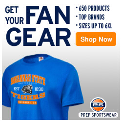 Store - Custom Sportswear, Merchandise & Apparel including T-Shirts, Sweatshirts, Jerseys & more