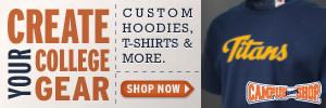 TacomaCCBookstore - Custom Sportswear, Merchandise & Apparel including T-Shirts, Sweatshirts, Jerseys & more