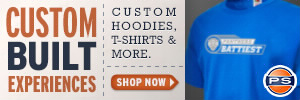 Battiest High School Store - Custom Sportswear, Merchandise & Apparel including T-Shirts, Sweatshirts, Jerseys & more