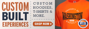 Booker T. Washington High School Store - Custom Sportswear, Merchandise & Apparel including T-Shirts, Sweatshirts, Jerseys & more
