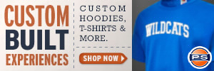 Braggs High School Store - Custom Sportswear, Merchandise & Apparel including T-Shirts, Sweatshirts, Jerseys & more
