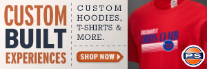 Durant High School Store - Custom Sportswear, Merchandise & Apparel including T-Shirts, Sweatshirts, Jerseys & more