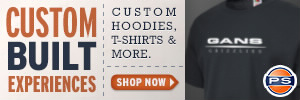 Gans High School Store - Custom Sportswear, Merchandise & Apparel including T-Shirts, Sweatshirts, Jerseys & more