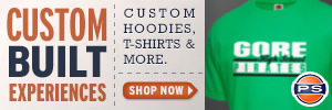 Gore High School Store - Custom Sportswear, Merchandise & Apparel including T-Shirts, Sweatshirts, Jerseys & more