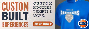 Harrah High School Store - Custom Sportswear, Merchandise & Apparel including T-Shirts, Sweatshirts, Jerseys & more
