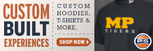 Moyers High School Store - Custom Sportswear, Merchandise & Apparel including T-Shirts, Sweatshirts, Jerseys & more