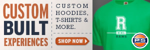 Rattan High School Store - Custom Sportswear, Merchandise & Apparel including T-Shirts, Sweatshirts, Jerseys & more