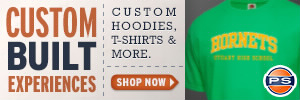 Stuart High School Store - Custom Sportswear, Merchandise & Apparel including T-Shirts, Sweatshirts, Jerseys & more