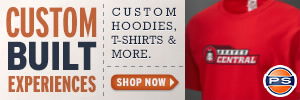 Tulsa Central High School Store - Custom Sportswear, Merchandise & Apparel including T-Shirts, Sweatshirts, Jerseys & more