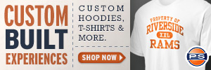 Tulsa Edison High School Store - Custom Sportswear, Merchandise & Apparel including T-Shirts, Sweatshirts, Jerseys & more