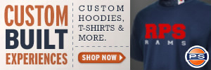 Regent Preparatory School Store - Custom Sportswear, Merchandise & Apparel including T-Shirts, Sweatshirts, Jerseys & more