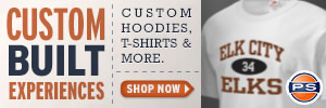 Rocky Mountain Lacrosse Jamboree Store - Custom Sportswear, Merchandise & Apparel including T-Shirts, Sweatshirts, Jerseys & more