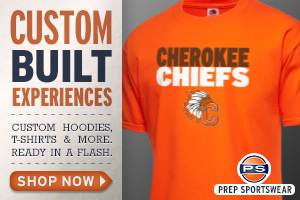 click to shop at the school / alumni store