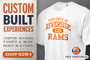 Florida A&M Store - Custom Sportswear, Merchandise & Apparel including T-Shirts, Sweatshirts, Jerseys & more