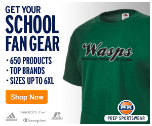 Woodstock Union High School Store - Custom Sportswear, Merchandise & Apparel including T-Shirts, Sweatshirts, Jerseys & more
