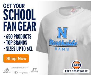 Custom Sportswear, Merchandise & Apparel
