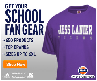 Custom Sportswear, Merchandise & Apparel including T-Shirts, Sweatshirts, Jerseys & more