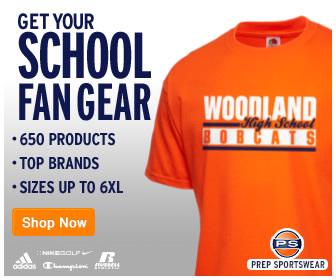 Custom Sportswear, Merchandise & Apparel including T-Shirts, Sweatshirts, Jerseys & more