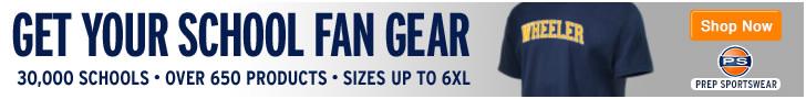 Alumni Store - Custom Sportswear, Merchandise & Apparel including T-Shirts, Sweatshirts, Jerseys & more