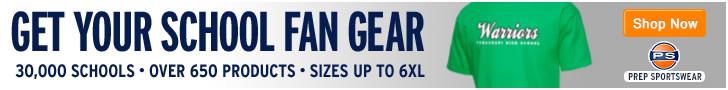 Juanita High School Store - Custom Sportswear, Merchandise & Apparel including T-Shirts, Sweatshirts, Jerseys & more