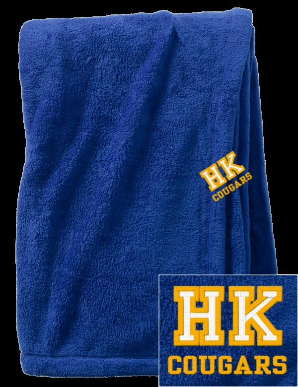higganum cougar women Haddam-killingworth high school apparel store - higganum, connecticut ct - find school apparel, clothing, merchandise, t-shirts, hoodies.