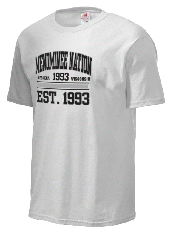 menominee men American indian culture is at the heart of the college of menominee nation the college of menominee nation's mission is to provide opportunities in higher education to its students.