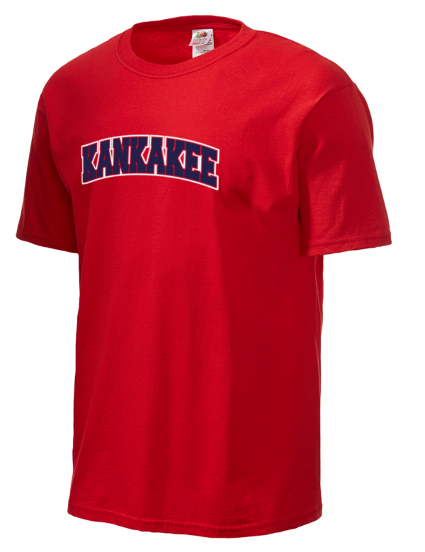 kankakee men Welcome to kankakee christian home educators (kche)  we believe the  ministry of the holy spirit is to convict men, indwell, guide, instruct and empower  the.