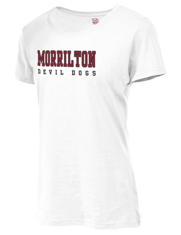 morrilton women Morrilton tourism: tripadvisor has 1,972 reviews of morrilton hotels, attractions, and restaurants making it your best morrilton resource.