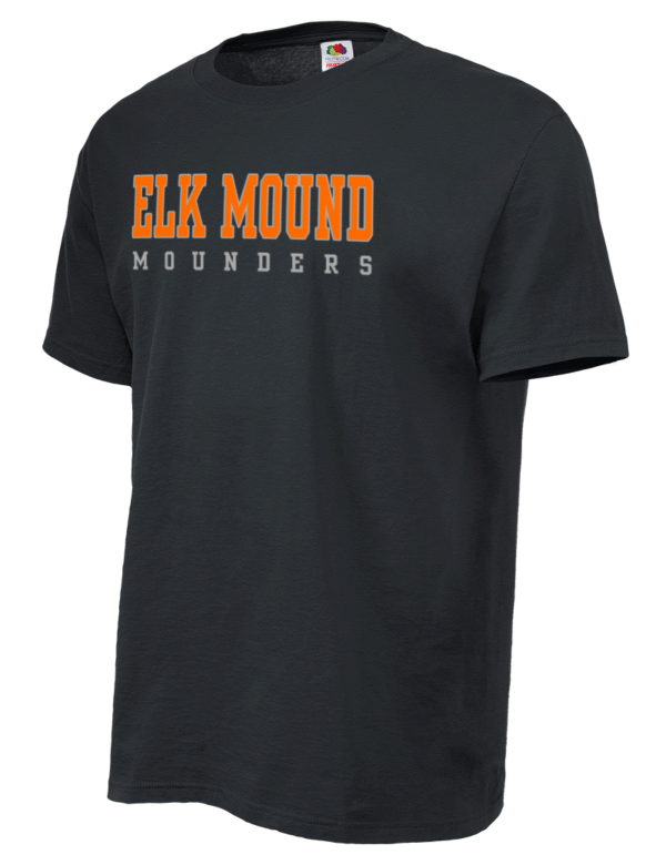 black single men in elk mound Signup free and meet 1000s of local women and men in elk river,  near elk river in mound: mayfloweer, woman, 54 looks:  whether you want black, white, older.