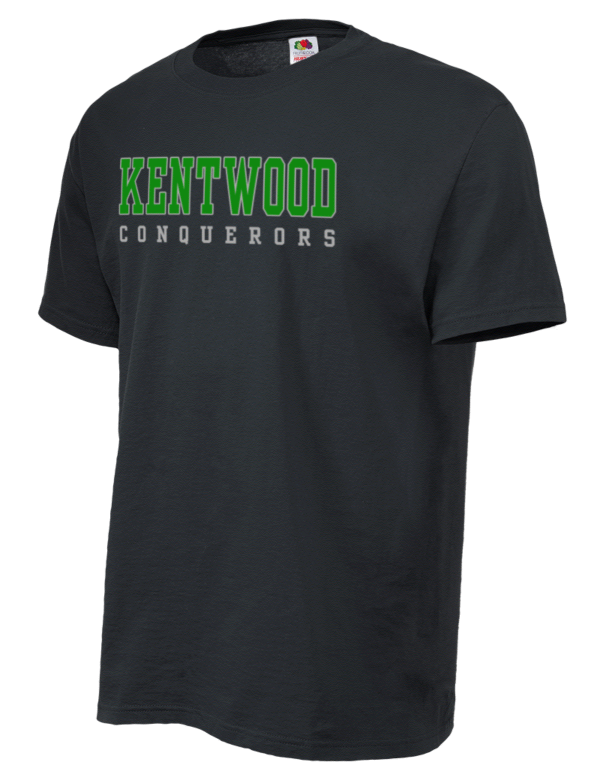 kentwood guys East kentwood senior job mayhue,  he also truly enjoys to compete a lot of guys in his position choose to stay in the weight room under a bunch of weight.