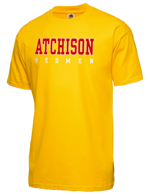 atchison chat Meet atchison singles online & chat in the forums dhu is a 100% free dating site to find personals & casual encounters in atchison.
