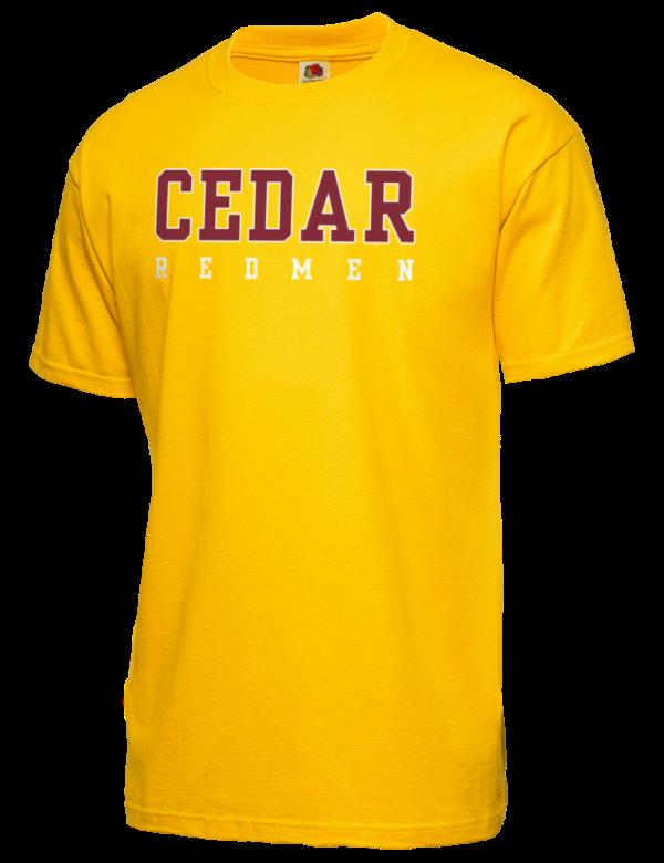 cedar city single men Cedar city's best dating site for gay men meet gay men from cedar city 100% free.