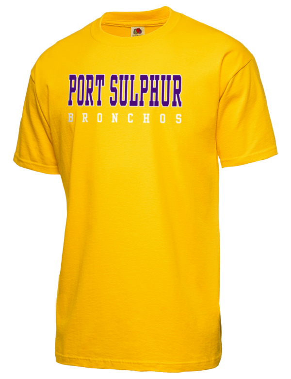 port sulphur chat Plaquemines parish home health located in port sulphur la with service to surrounding cities, is an facility call 504-564-3344 to get in touch with the team.