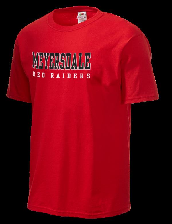 meyersdale men Potomac state men's cross country 51817: men's cross-country: meyersdale's yutzy to run for potomac state.
